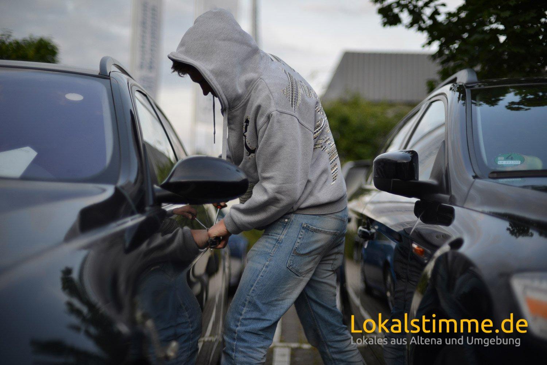 Symbolfoto: Polizeiliche Kriminalprävention der Länder und des Bundes http://www.polizei-beratung.de.