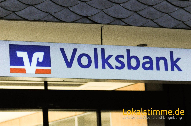 Voba siegerland online banking