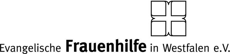 Haus Wegwende in Werdohl sucht Ergotherapeut/-in